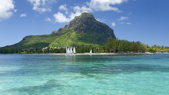 Mauritius Specialists