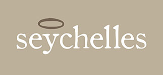 Seychelles Direct